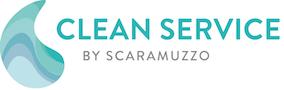 clean-service-ag-logo
