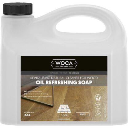 woca-oel-refresher-weiss