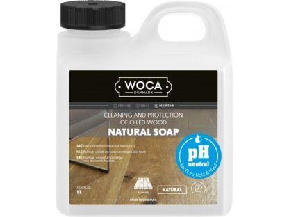 woca-ph-natural
